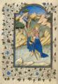 St-Chrisopher-Christ-Child-Ghent-1420-Book-Hours-Master-of-Guillebert-de-Mets.png