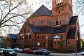 St.-Marienkirche in Wilmersdorf 20150418 2.jpg