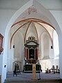 St.-Nicolai-Kirche Werdum Innenansicht.jpg