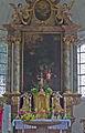St.-Stefan-München-Altar.jpg