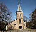 St.Januarius Sprockhoevel.jpg