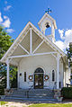 St. Andrews Episcopal Church-Big Rapids.jpg