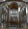 St. Bonifaz - Innenansicht.jpg