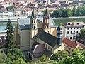 St. Burkard, Würzburg.jpg