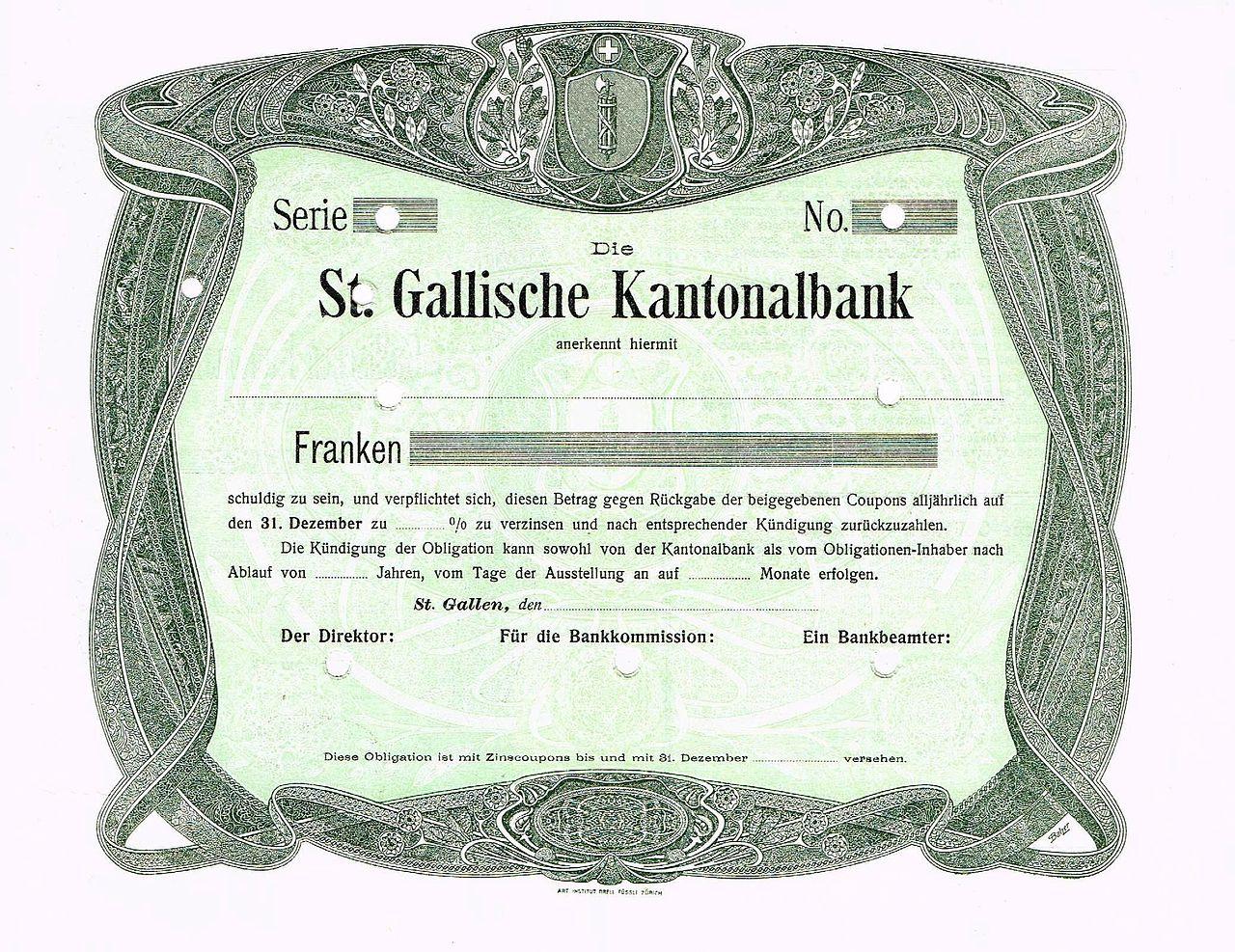 Dateist Gallische Kantonalbank 1900jpg Wikipedia