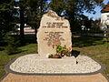 St. Gangloff Gedenkstein.JPG