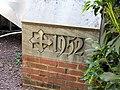 St. George Episcopal Church - Arlington, Virginia 03.jpg