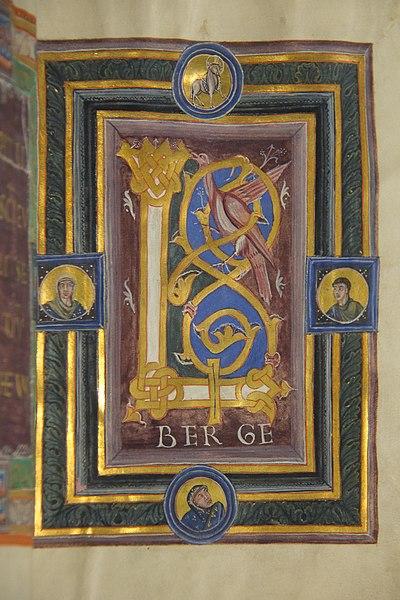 File:St. Gereon Evangeliar - Pressegespräch-7379.jpg