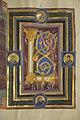 St. Gereon Evangeliar - Pressegespräch-7379.jpg