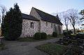 St. Jakobus zu Moldenit IMGP3390 smial wp.jpg