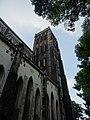 St. Joseph's Cathedral Hanoi 4.jpg
