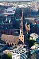 St. Katharinen - Hamburg-Altstadt.jpg