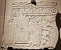 St. Leontius, 5th-6th c. AD (3564980647).jpg
