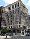 St. Louis - Laclede Gas Co. Bldg.JPG