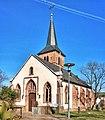 St. Martin Köllerbach.jpg