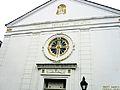 St. Mary's Catholic Church, New Orleans.JPG