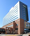 St. Mary's Medical Center (Grand Junction, Colorado).JPG