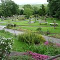 St. Mary's churchyard - panoramio.jpg