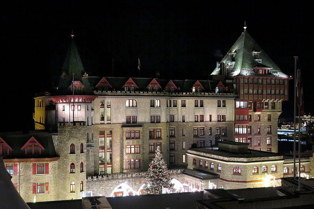 St. Moritz - Badrutt's Palace (15885656269).jpg