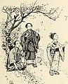 St. Nicholas (serial) (1873) (14597879568).jpg