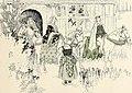 St. Nicholas (serial) (1873) (14771896514).jpg