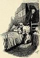 St. Nicholas (serial) (1873) (14775199074).jpg