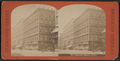 St. Nicholas Hotel, N.Y, from Robert N. Dennis collection of stereoscopic views.png
