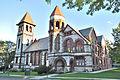 St. Paul's United Methodist Church.JPG