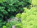 St. Stephen's Green-19051468795.jpg