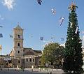 StLazarus Cathedral 4682.jpg