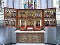 StNikolai-Altar.jpg