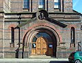 St Bridget & St Thomas, Wavertree 8.jpg