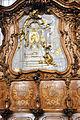 St Gallen Chorgestühl Süd Relief 1.jpg