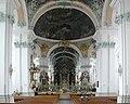 St Gallen Stiftskirche 2.jpg