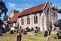 St George, Arreton - geograph.org.uk - 1153408.jpg