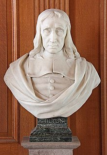 how soon hath time by john milton The presence of his on shakespeare in the 1632 folio of shakespeare's plays  suggests that milton was in touch with actors in his sonnet how soon hath time .