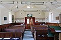 St Hugh Foolow-8.jpg