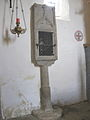 St Jacob Kleinzwettl 13.jpg
