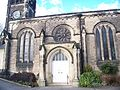 St James' church, Wetherby (March 2010) 002.jpg