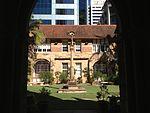 St John's Cathedral, Brisbane 052013 294.jpg