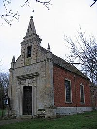 St John's Church, Little Gidding.jpg