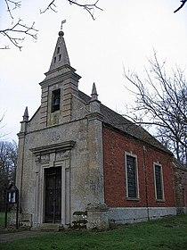 St John's Church, Little Gidding.jpg
