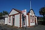 St John's Post Office 664.jpg