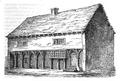 St Leonards Tickhill 1840s.png