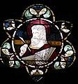 St Mark, Dalston, London E8 - Window - geograph.org.uk - 1680102.jpg