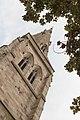 St Marks Philadelphia-0220.jpg