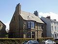 St Mary's Presbytery, Fleetwood 2.jpg