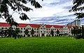 St Michael Institution.jpg