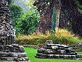 St Milburga's Priory, Much Wenlock - geograph.org.uk - 1652567.jpg