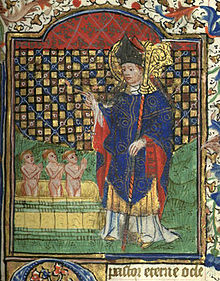 http://upload.wikimedia.org/wikipedia/commons/thumb/7/79/St_Nicolas_Les_Heures_de_Jean_de_Vy_%26_Perrette_Baudoche_v1450.jpg/220px-St_Nicolas_Les_Heures_de_Jean_de_Vy_%26_Perrette_Baudoche_v1450.jpg